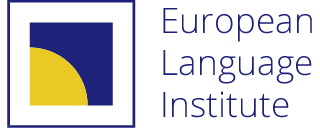 European Language Institute Ulm / Neu-Ulm